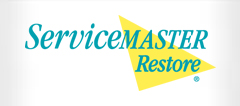 ServiceMaster by JTS