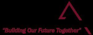 Lower Columbia Contractors Association